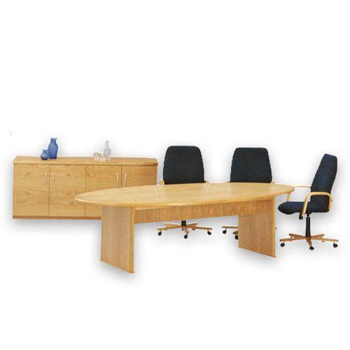 macphersons_classic_range_oval_boardroom_table