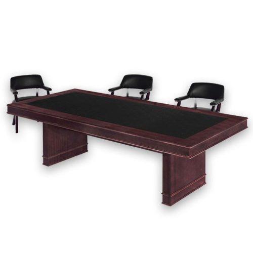 macphersons_classic_range_partners_boardroom_table