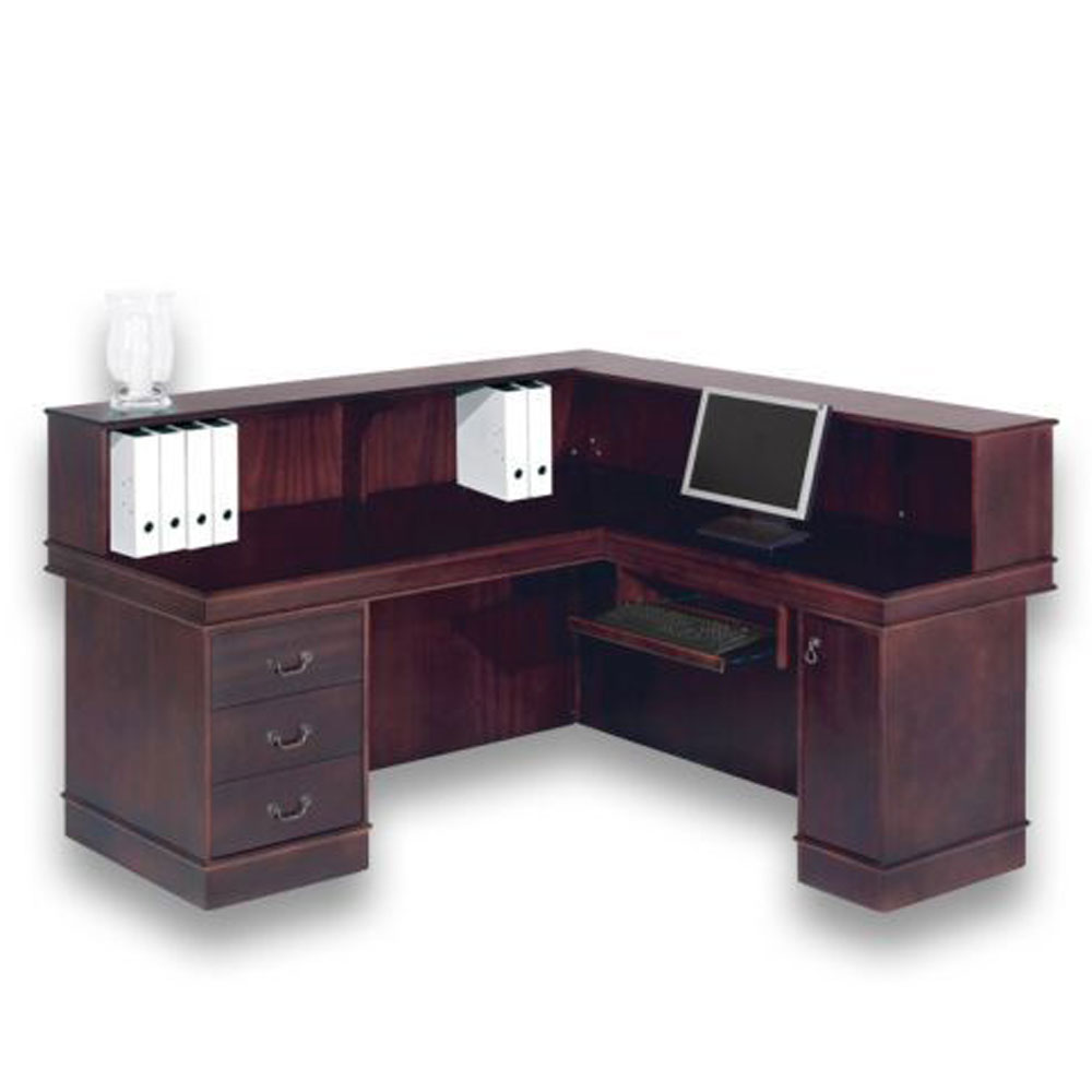 macphersons_classic_range_partners_reception_desk_back