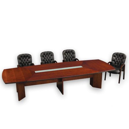 macphersons_classic_range_pearl_boardroom_table