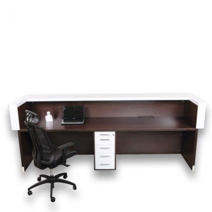 macphersons_classic_range_pisa_reception_desk_back