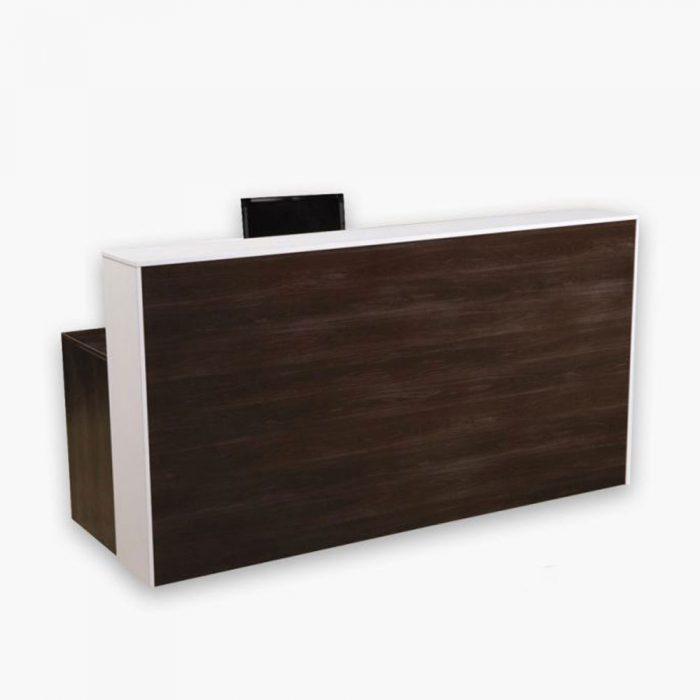 macphersons_classic_range_pisa_reception_desk_front