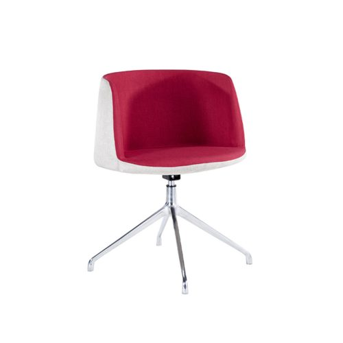macphersons_classic_range_reception_soft_seating_chairs_aleo_4_prong