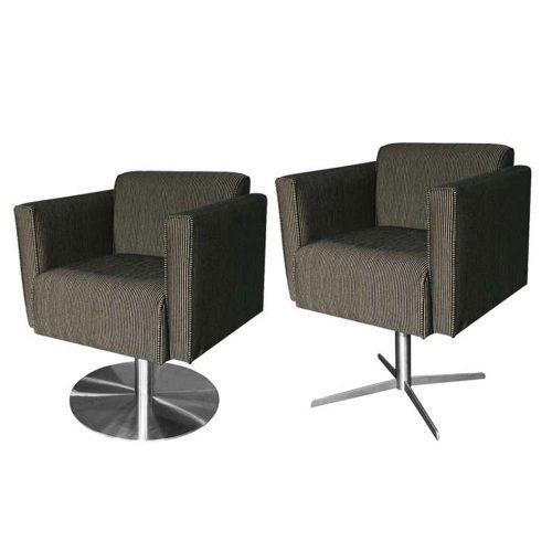 macphersons_classic_range_reception_soft_seating_chairs_bagdad