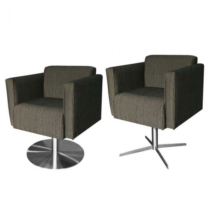 macphersons_classic_range_reception_soft_seating_chairs_bagdad