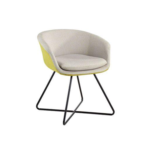 macphersons_classic_range_reception_soft_seating_chairs_bilboa_cross_base