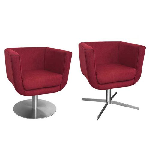 macphersons_classic_range_reception_soft_seating_chairs_cyrus