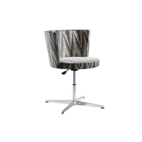 macphersons_classic_range_reception_soft_seating_chairs_dawn