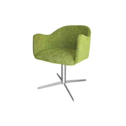 macphersons_classic_range_reception_soft_seating_chairs_japan