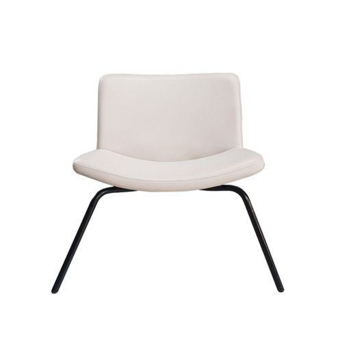 macphersons_classic_range_reception_soft_seating_chairs_kylie