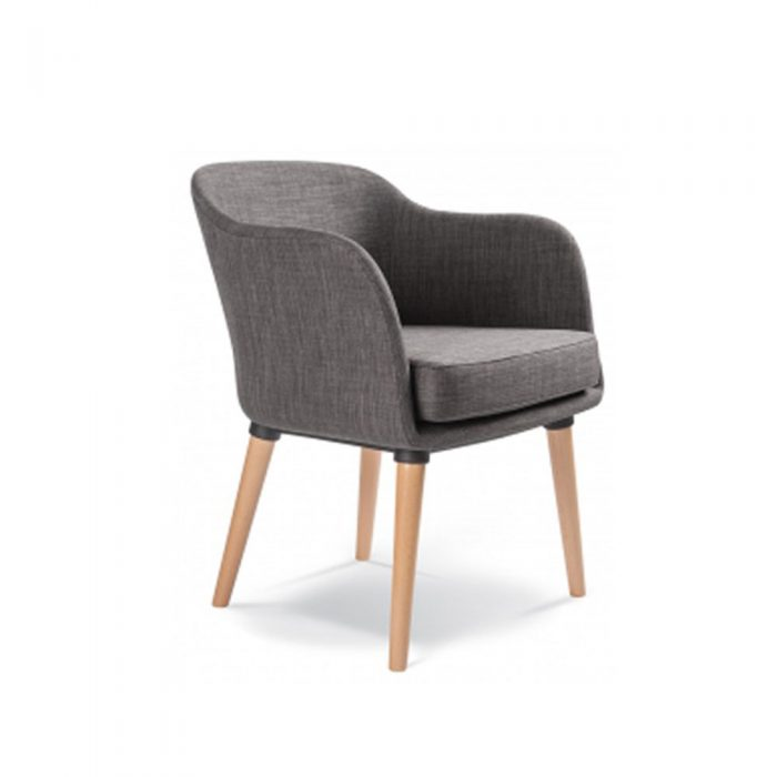 macphersons_classic_range_reception_soft_seating_chairs_lobby_timber