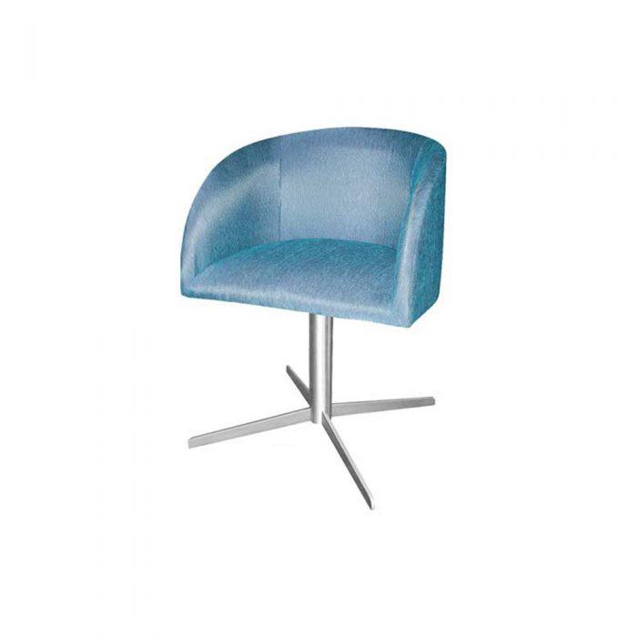 macphersons_classic_range_reception_soft_seating_chairs_paris