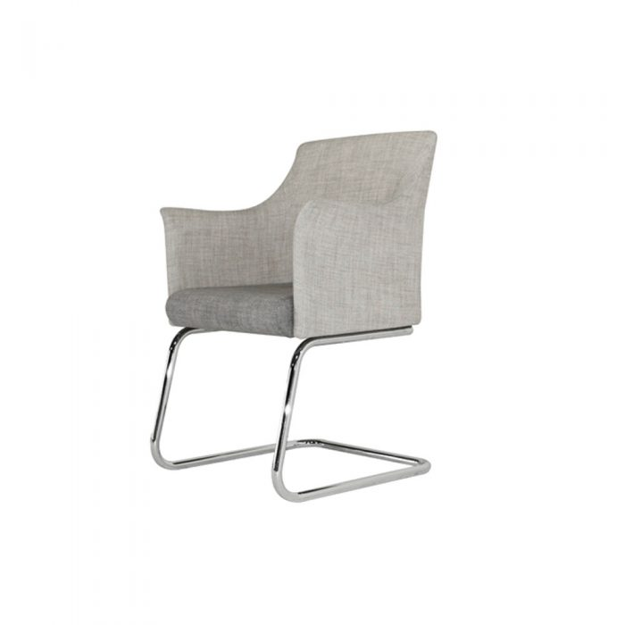 macphersons_classic_range_reception_soft_seating_chairs_peotry