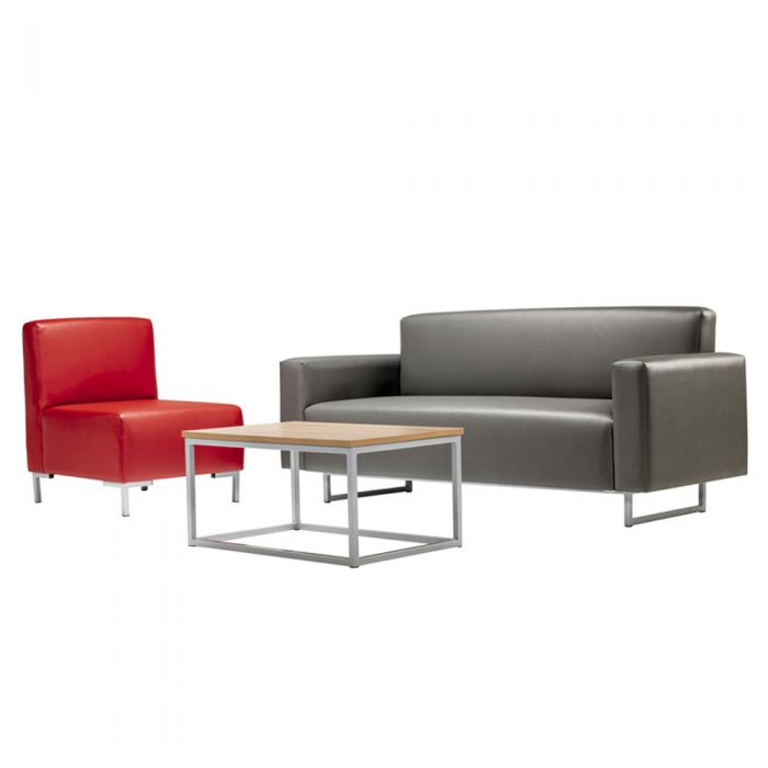 macphersons_classic_range_reception_soft_seating_couches_arper
