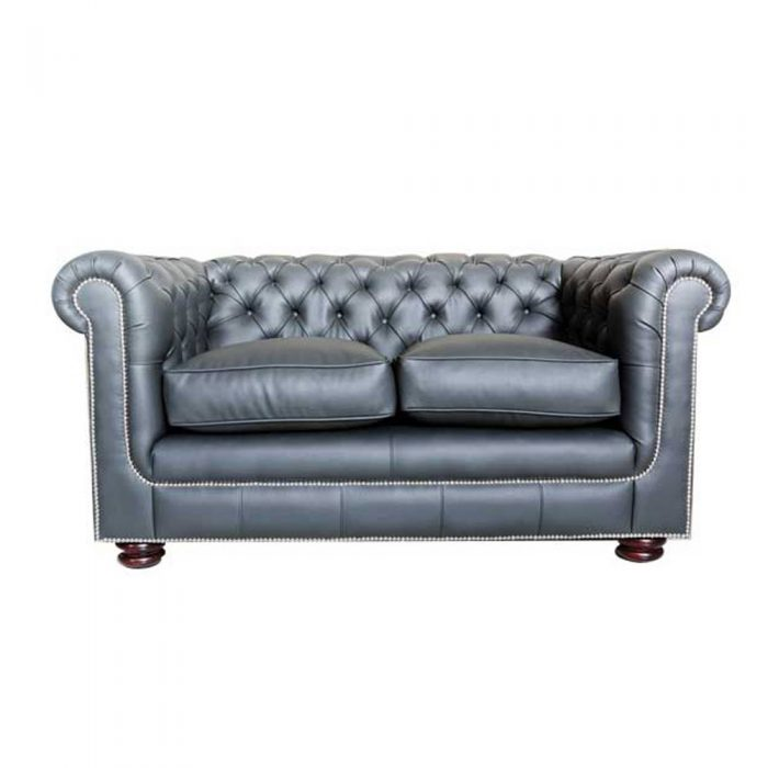 macphersons_classic_range_reception_soft_seating_couches_chestserfielf
