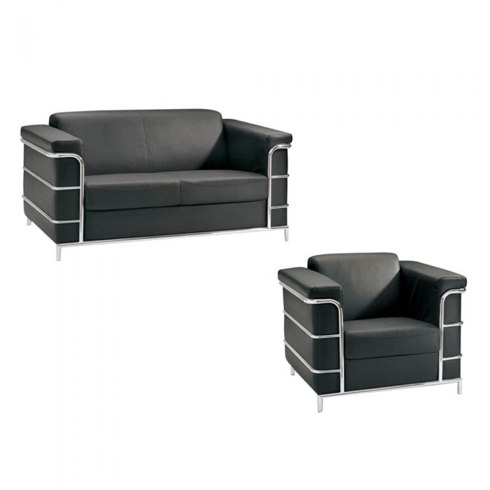 macphersons_classic_range_reception_soft_seating_couches_cuba