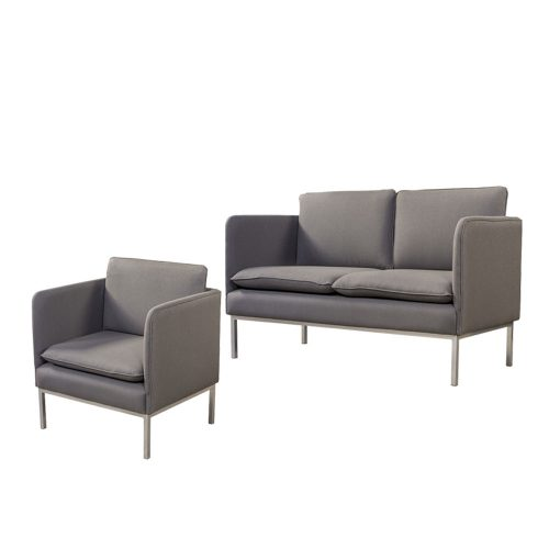 macphersons_classic_range_reception_soft_seating_couches_domo