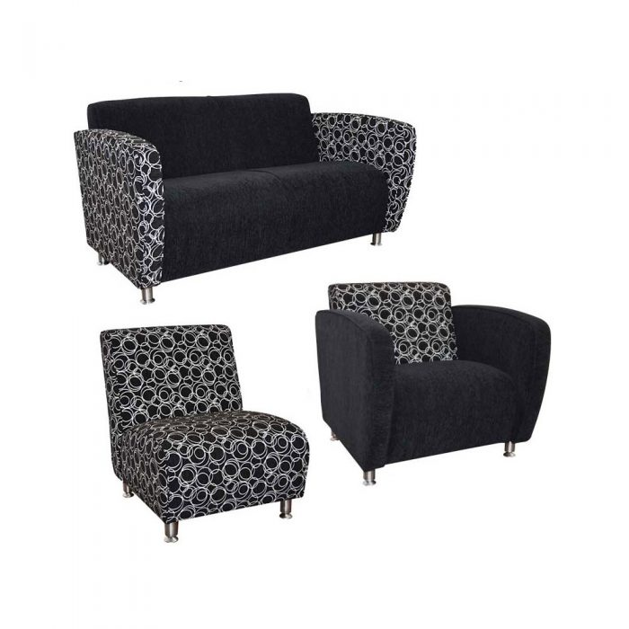 macphersons_classic_range_reception_soft_seating_couches_havana