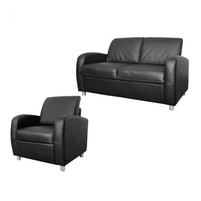 macphersons_classic_range_reception_soft_seating_couches_kiara
