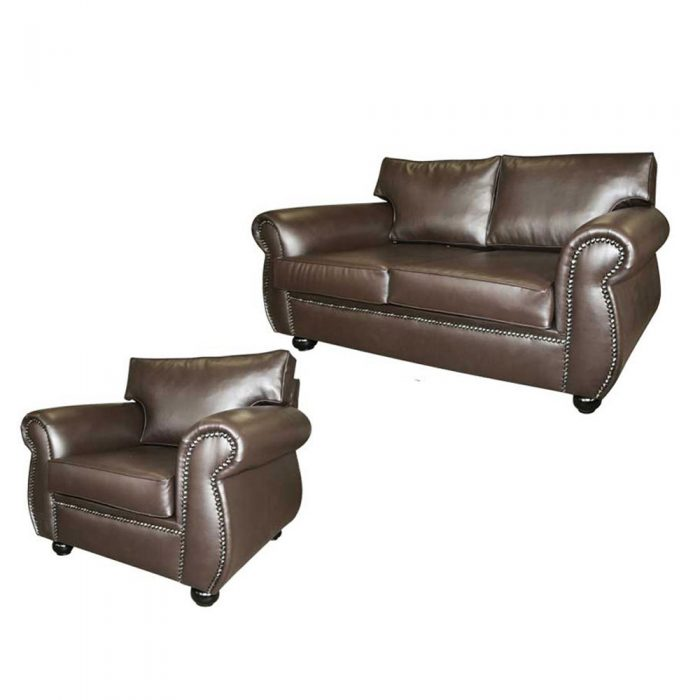 macphersons_classic_range_reception_soft_seating_couches_lima