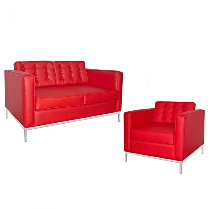 macphersons_classic_range_reception_soft_seating_couches_st_helena