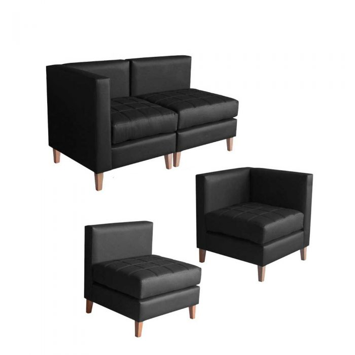macphersons_classic_range_reception_soft_seating_couches_washington