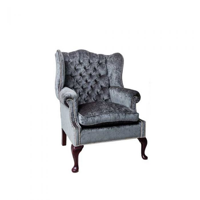 macphersons_classic_range_reception_soft_seating_couches_wellington_wingback