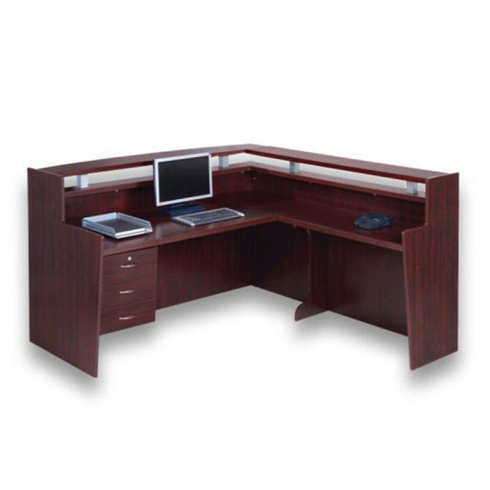 macphersons_classic_range_squareline_reception_desk_back_1