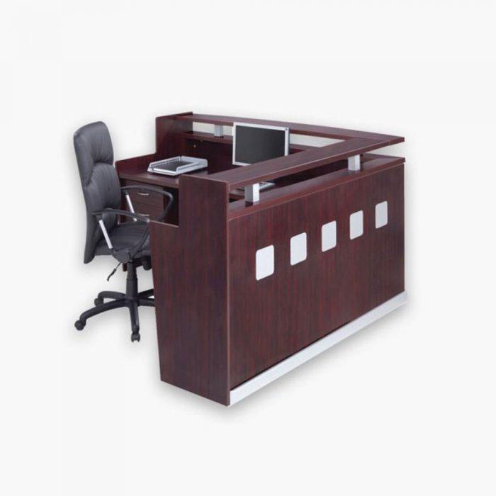 macphersons_classic_range_squareline_reception_desk_front_1