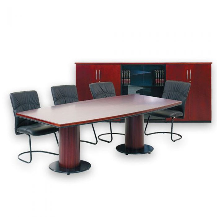 macphersons_classic_range_summit_boardroom_table