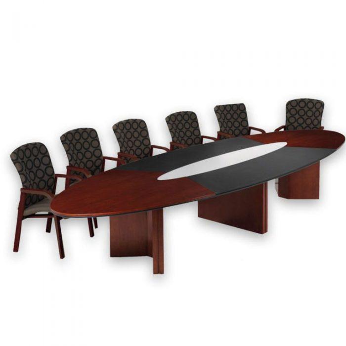 macphersons_classic_range_veneer_atlanta_boardroom_table