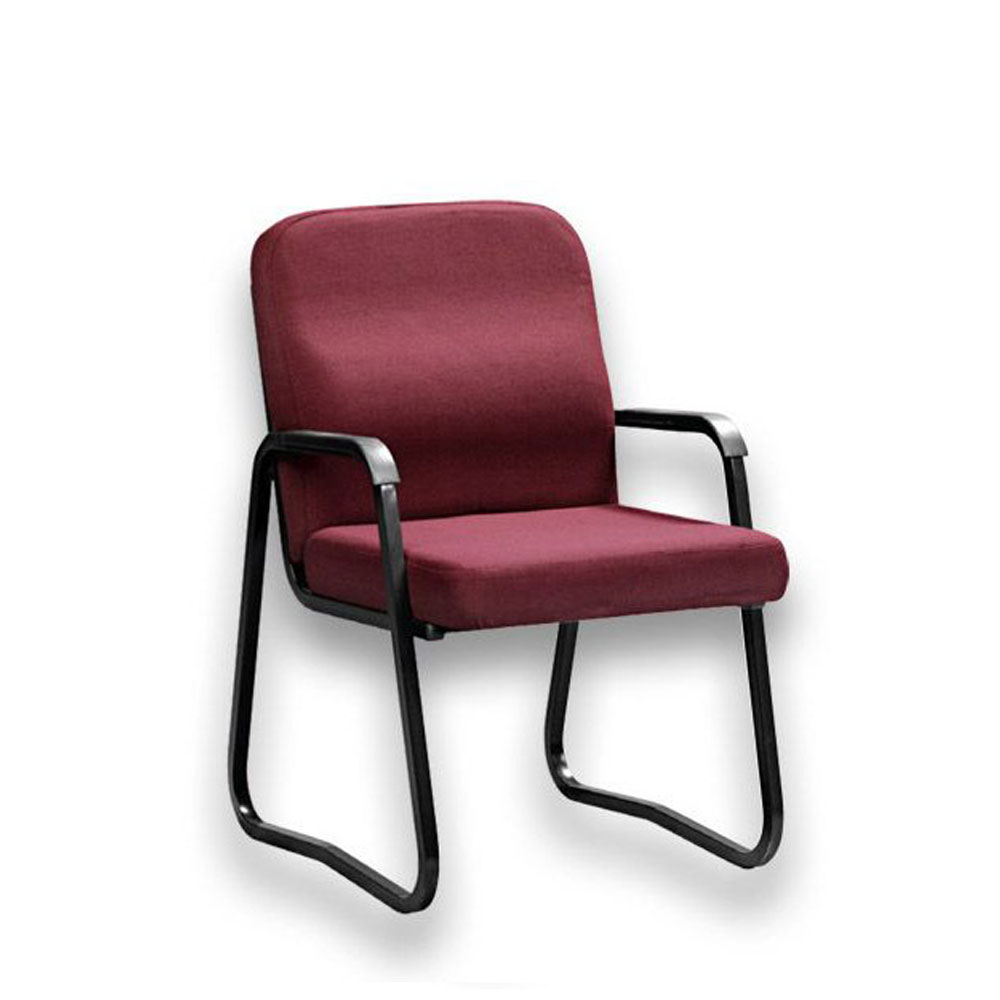 macphersons_clerical_econo_fullback_skid_base-chair
