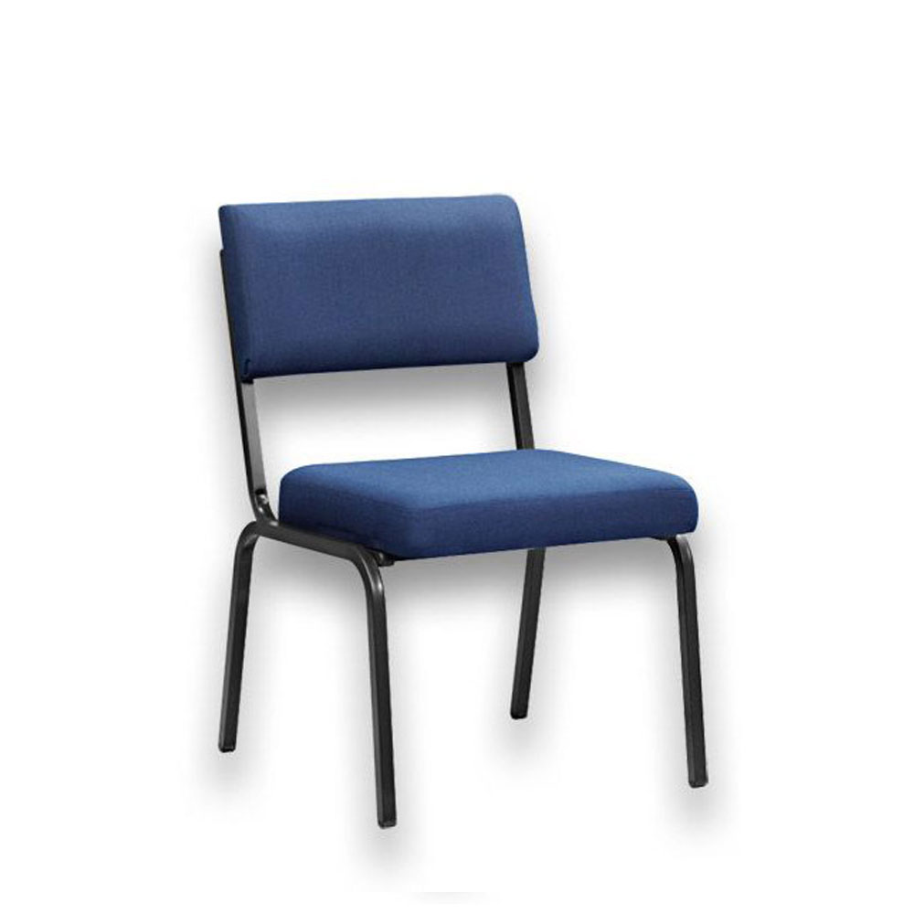 macphersons_clerical_econo_side_chair