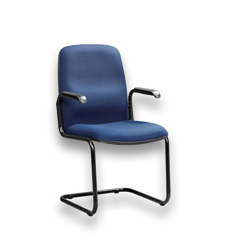 macphersons_clerical_paula_arms_chair