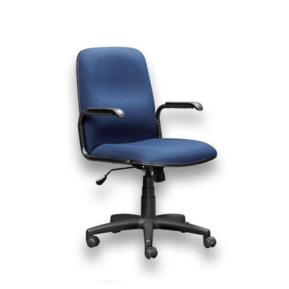 macphersons_clerical_paula_midback_chair