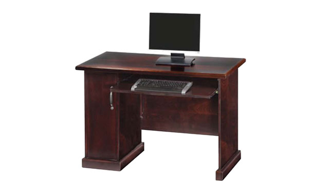 macphersons_cordia_veneer_computer_consul_with_cpu_cupboard