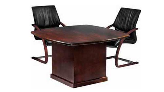 macphersons_cordia_veneer_conference_table