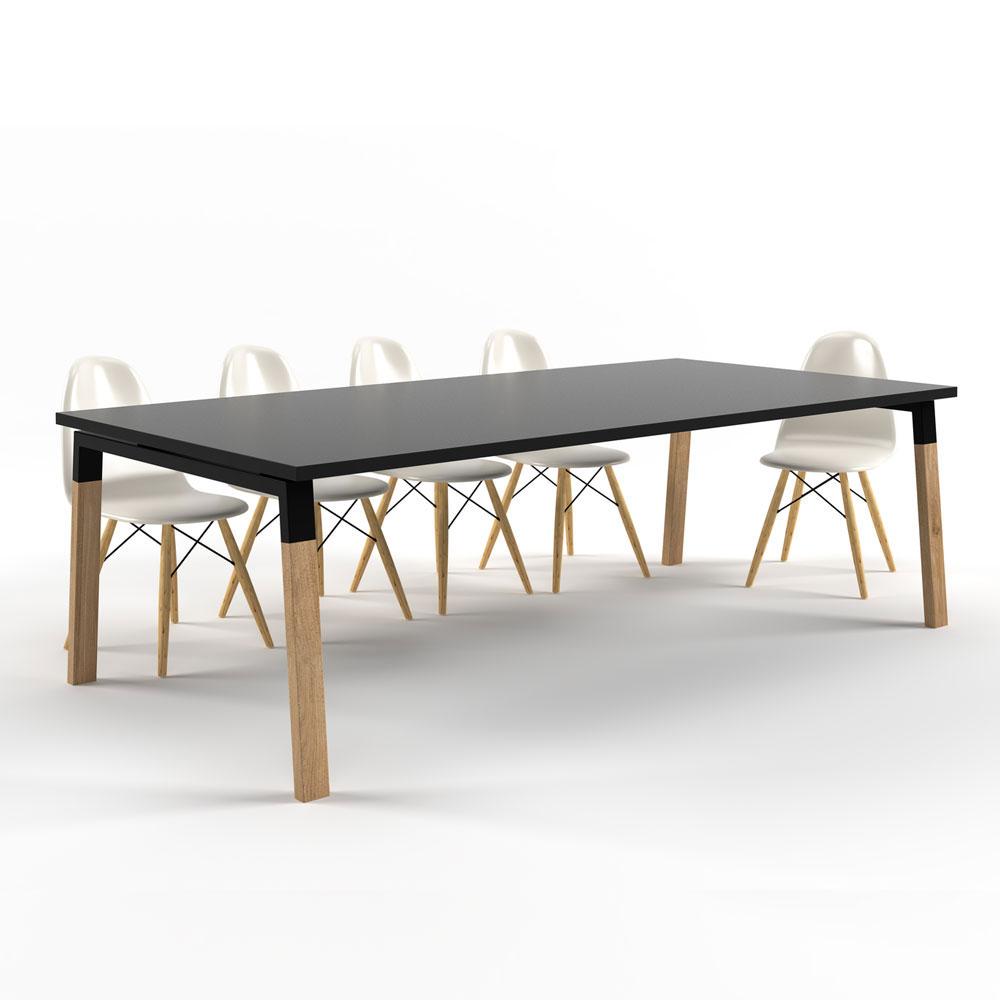 macphersons_office-furniture-melamine-furniture-crestwood_boardroom_table