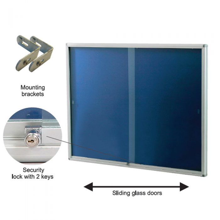macphersons_display_cases_sliding_doors