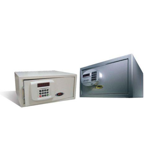 macphersons_electric_safes_e_laptop_e_swipe_safe