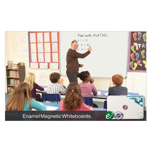 macphersons_enamel_whiteboards