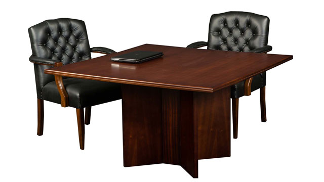 macphersons_excellence_veneer_conference_table