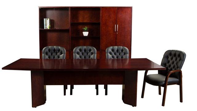 macphersons_excellence_veneer_boardroom_table