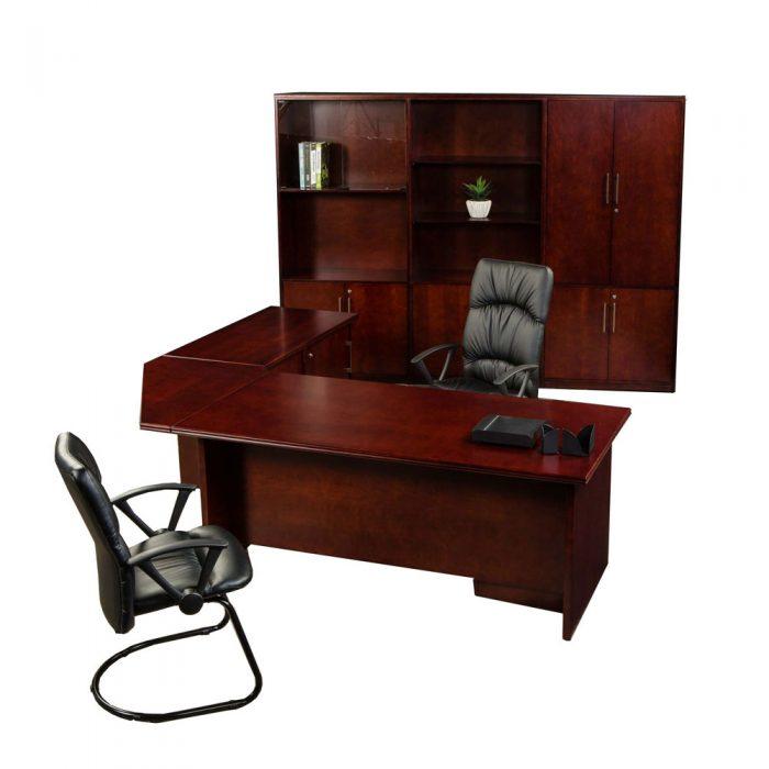 macphersons_excellence_veneer_desk