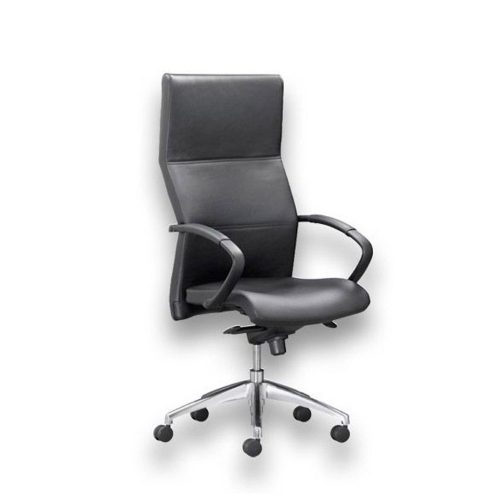 macphersons_executive_Quest_High_Back_chair
