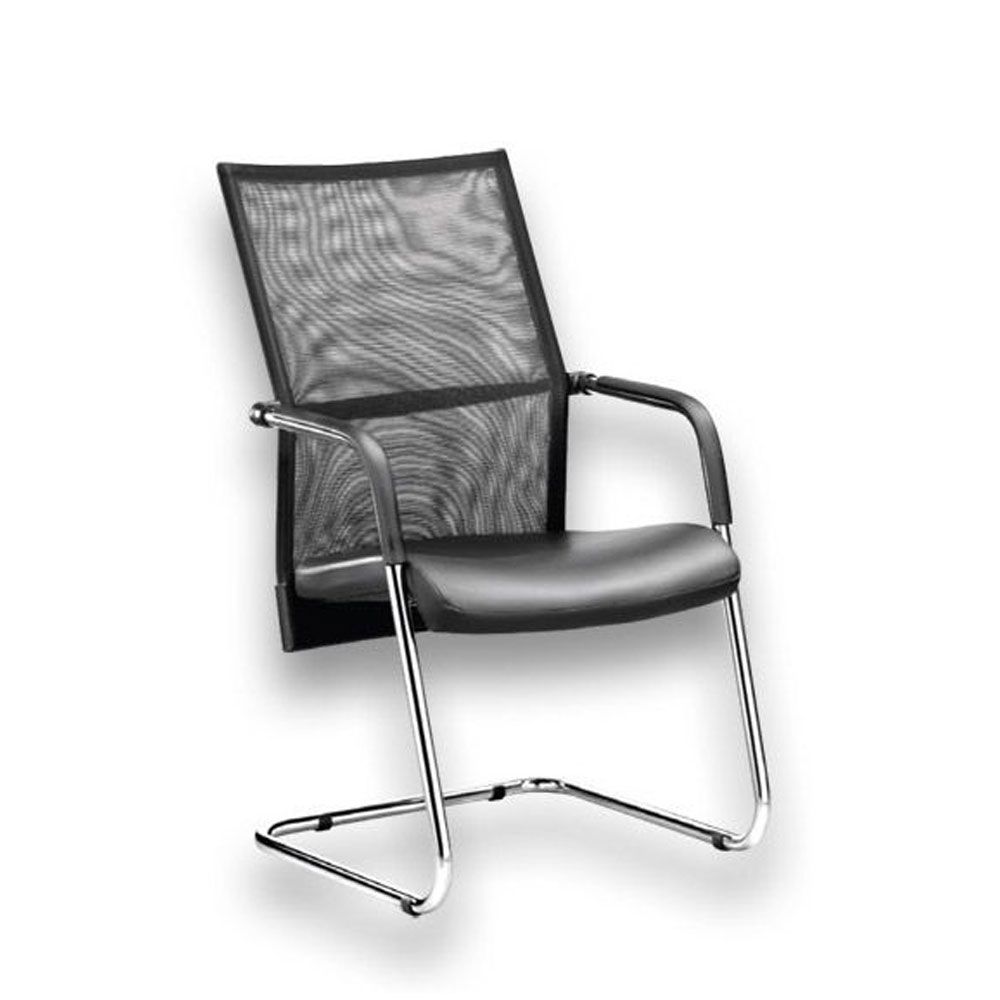 macphersons_executive_Quest_Netting_Visitor_chair