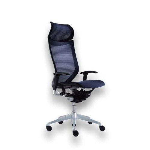 macphersons_executive_barron_high_back_black_chair