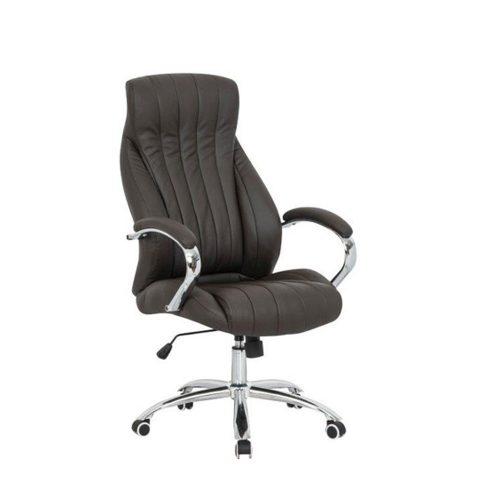 macphersons_executive_capri_high_back_chair