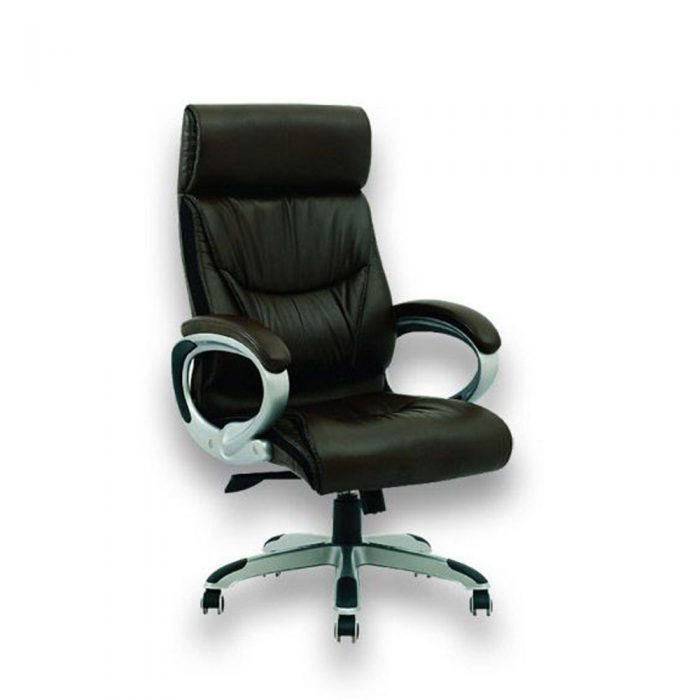 macphersons_executive_ceo_high_black_chair