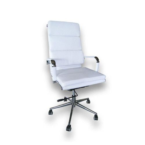 macphersons_executive_classic_cushion_high_back_chair